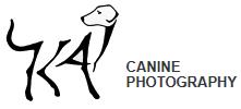 KA9 Photography